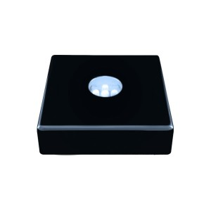 Small LED Base-S5